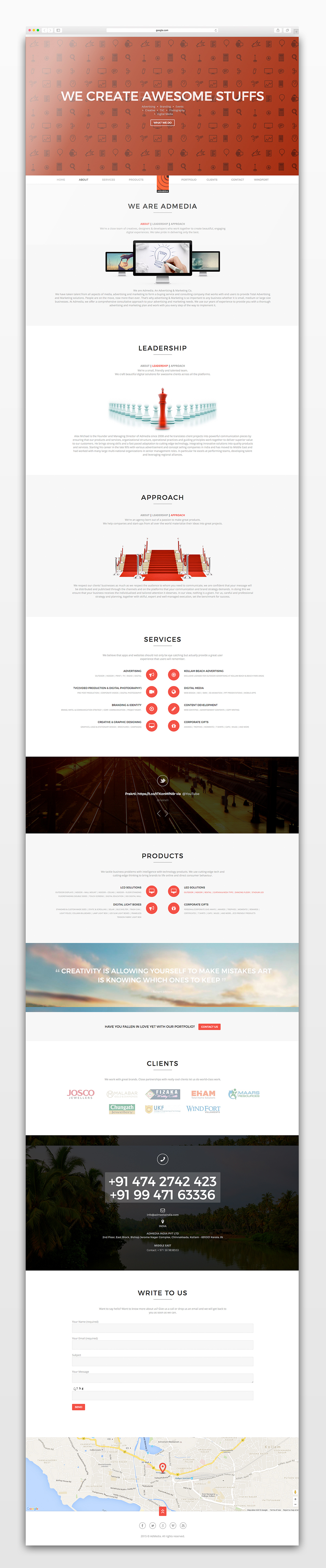 ad_agency_website_design